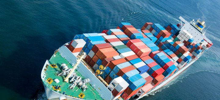 Container facts, you definitely did not know…